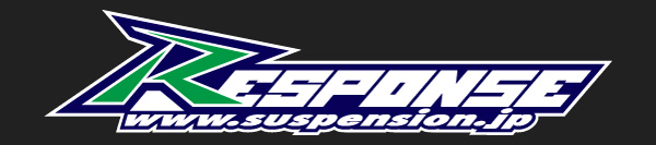 �����ڥ󥷥�� - �����С��ۡ�����ƥʥ󥹥����ӥ� / RESUPONSE SUSPENSION SERVICE